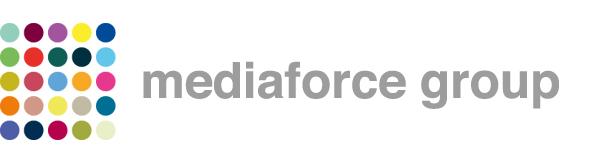 Mediaforce Group